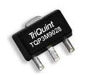 TQP3M9028 Image