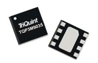 TQP3M9035 Image