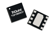 TQP3M9037 Image
