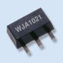 WJA1021 Image