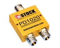 PD1020 Image