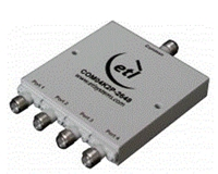 COM04KXP-2668 Image
