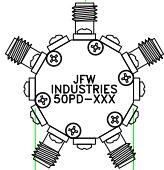 50PD-771 Image