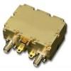 SSHPS 1.00-2.50-200 Image