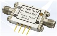 APS-1018-A SPST Image