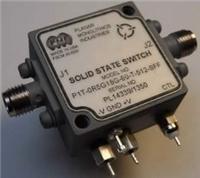 P1T-0R5G18G-60-T-512-SFF Image