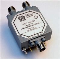 P2T-500M18G-50-T-SFF-I Image