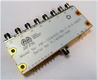 P8T-100M40G-85-T-512-292FF Image