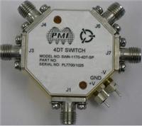 SWN-1170-4DT-SP Image