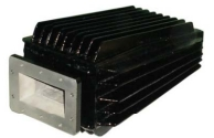 RFWT430F Image