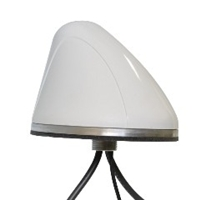 SMW-308 Image