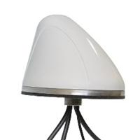 SMW-406 Image