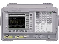 E4402B Image