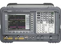 E4407B Image
