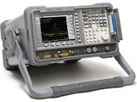 E4411B-BAS Image