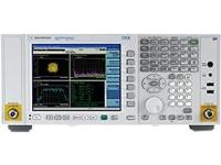 N9000A Image