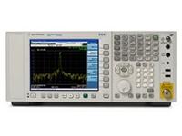N9010A Image