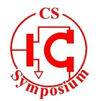 2013 IEEE Compound Semiconductor IC Symposium