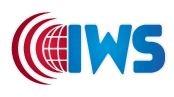 International Wireless Symposium 2014