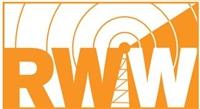 RWW 2014 - Radio Wireless Week