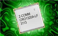 CRO1320A-LF Image