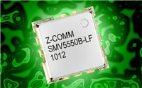 SMV5550B-LF Image
