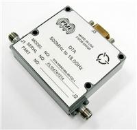 DTA-0R5G18G-60-CD-1 Image