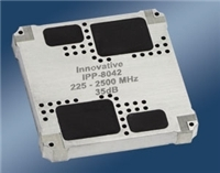 IPP-8042 Image