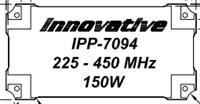 IPP-7094 Image
