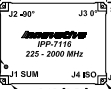 IPP-7116 Image