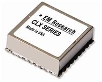 CLX-1020-XA Image