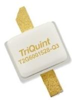 T2G6001528-Q3 Image