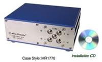USB-1SP4T-A18 Image