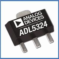 ADL5324 Image