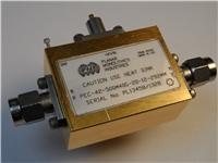 PEC-42-500M40G-20-12-292MM Image