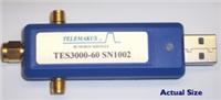 TES3000-60 Image