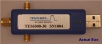 TES6000-30 Image