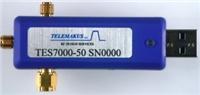 TES7000-50 Image