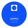 ARMMS – RF & Microwave Society Conference