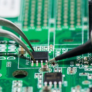 Printed Circuit Board (PCB) Assembly Directory